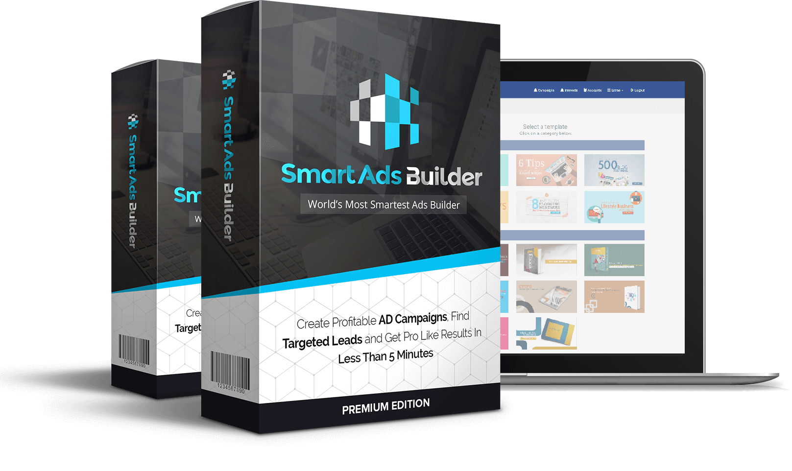 product-cover-smart-ads-builder